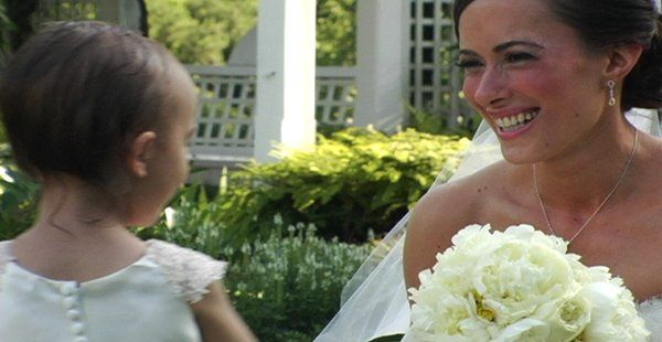 Tmx 1327612253491 Christinagirl Carolina Beach wedding videography
