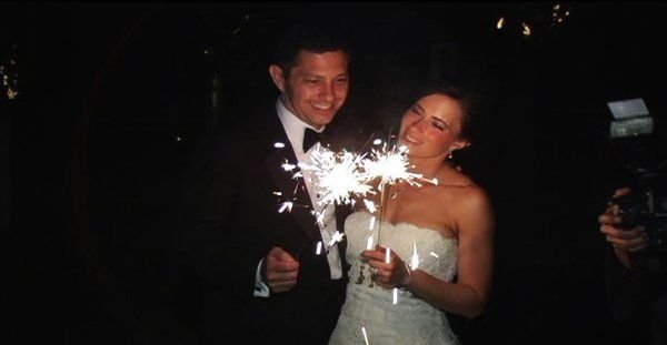 Tmx 1327612342849 ChristinaKenfireworks Carolina Beach wedding videography