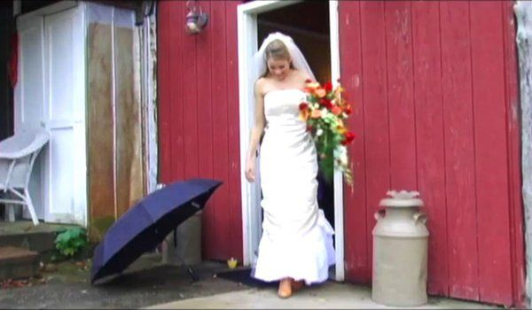 Tmx 1327613245548 Miawalkingoutside Carolina Beach wedding videography