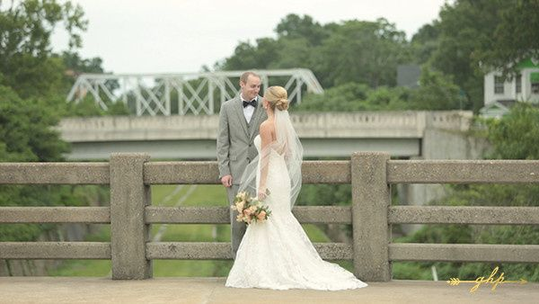 Tmx 1422538126612 Ghp13 Carolina Beach wedding videography