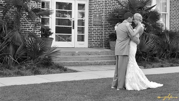Tmx 1422538166629 Ghpmerrimonwynne11 Carolina Beach wedding videography
