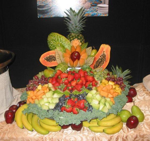 FruitDisplayBethesdaShow9 18 05