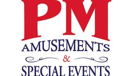 PM Amusements & Special Event 1