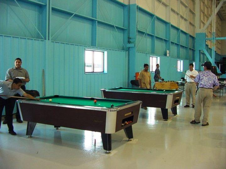 Tmx 1395685491668 Pool Table  West Harrison wedding rental