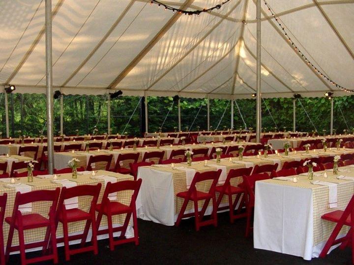 Tmx 1395685554223 Tents  West Harrison wedding rental
