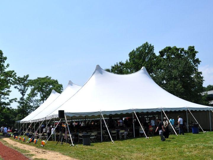 Tmx 1395685564375 Tents  West Harrison wedding rental