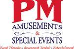 PM Amusements & Special Event image