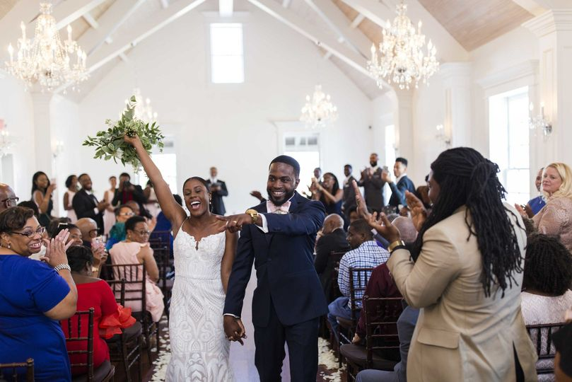 Fun times in St. Augustine Florida at the WhiteRoom  Legacy of Love Premiere Wedding Photography....