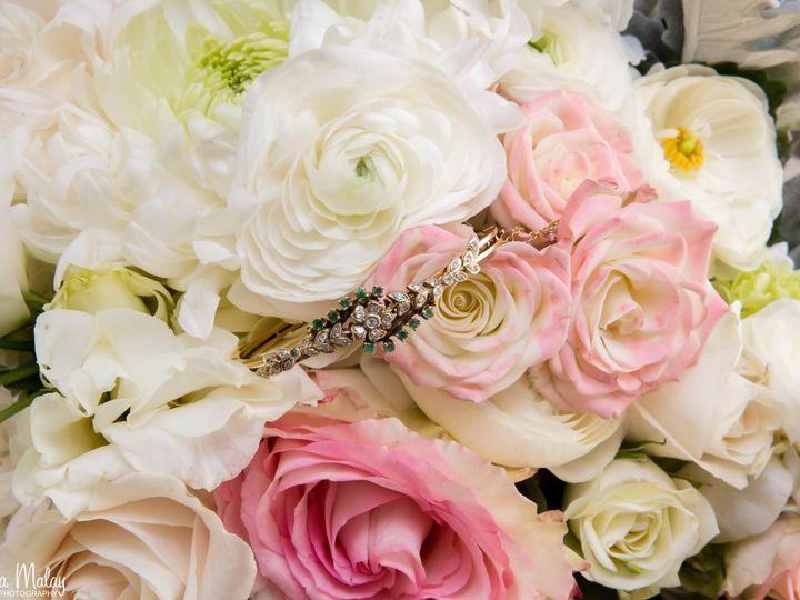 Tmx 008 Copy 51 25841 158741141681051 Marco Island, Florida wedding florist