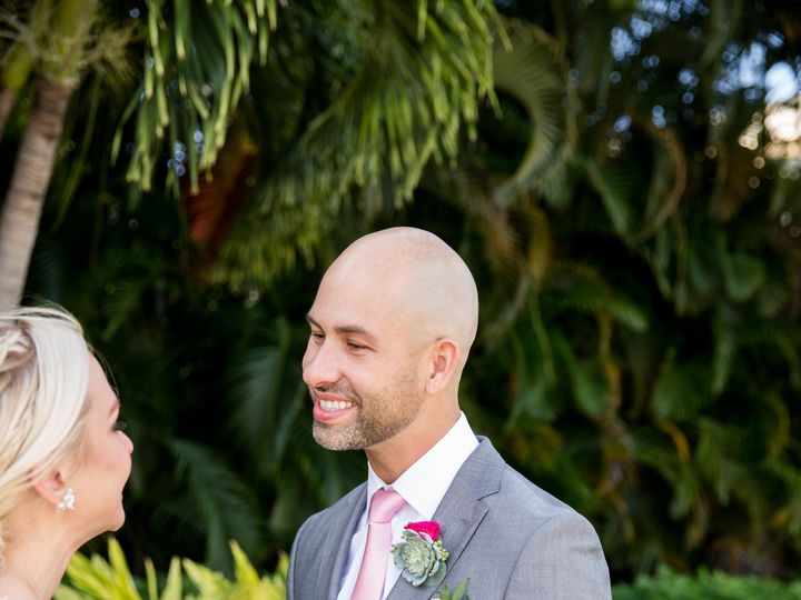 Tmx 0194 51 25841 158741121224505 Marco Island, Florida wedding florist