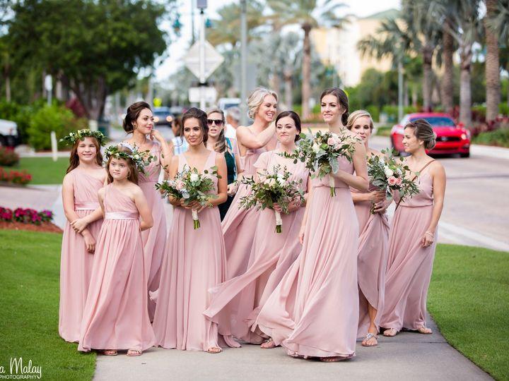 Tmx 0247 51 25841 158741121388662 Marco Island, Florida wedding florist