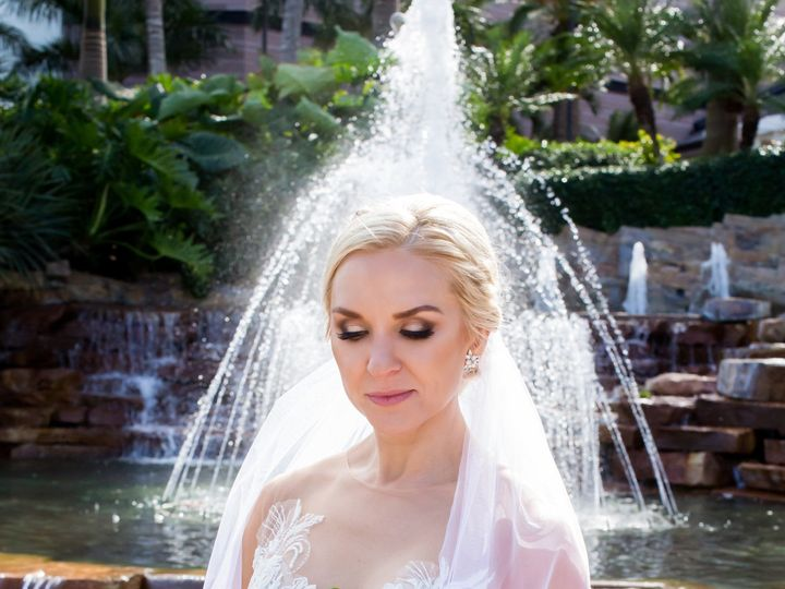 Tmx 0279 51 25841 158741121467452 Marco Island, Florida wedding florist