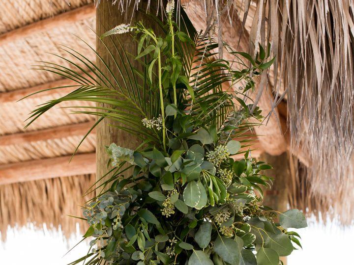 Tmx 0458 51 25841 158741121917956 Marco Island, Florida wedding florist