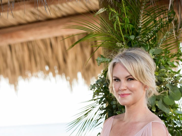 Tmx 0560 51 25841 158741121751983 Marco Island, Florida wedding florist