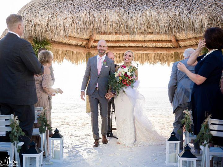 Tmx 0645 51 25841 158741121780365 Marco Island, Florida wedding florist