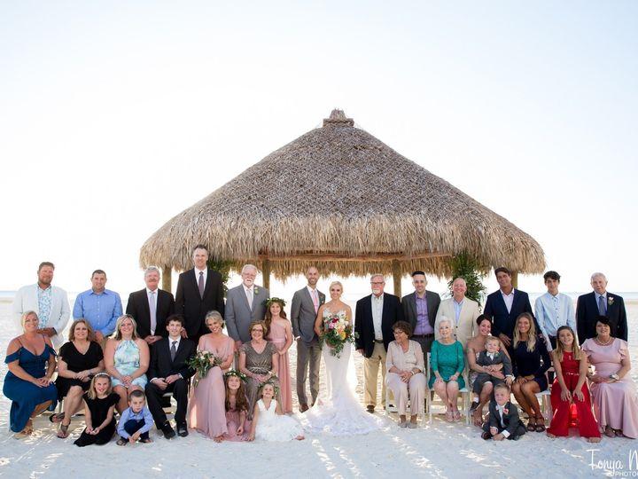 Tmx 0796 51 25841 158741121930621 Marco Island, Florida wedding florist