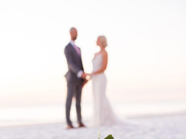 Tmx 0934 51 25841 158741122019443 Marco Island, Florida wedding florist
