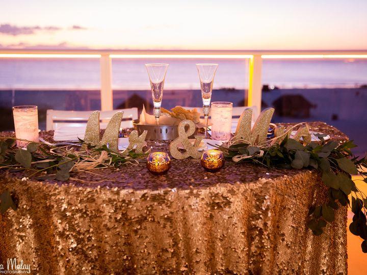 Tmx 0950 51 25841 158741121339976 Marco Island, Florida wedding florist