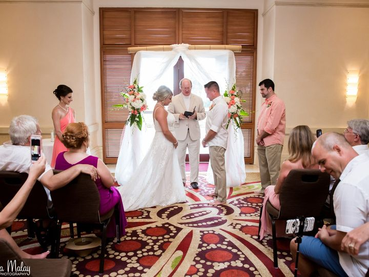 Tmx 113 51 25841 158748650457760 Marco Island, Florida wedding florist