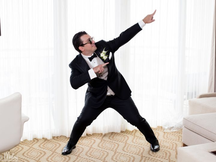 Tmx 127 Copy 51 25841 158741141535163 Marco Island, Florida wedding florist