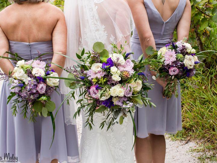 Tmx 141 51 25841 158741157630901 Marco Island, Florida wedding florist
