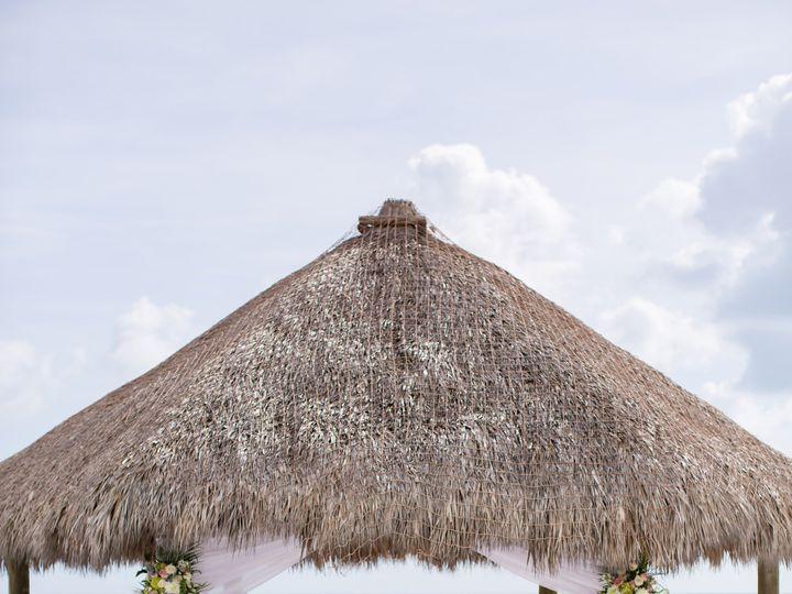 Tmx 143 Copy 51 25841 158741141894604 Marco Island, Florida wedding florist