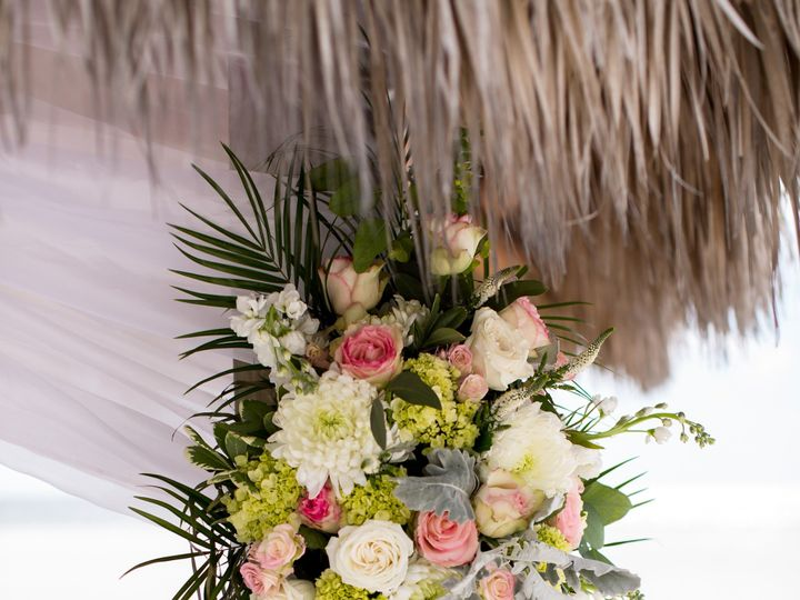 Tmx 147 Copy 51 25841 158741141682970 Marco Island, Florida wedding florist