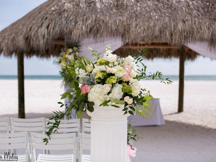 Tmx 150 Copy 51 25841 158741141878296 Marco Island, Florida wedding florist