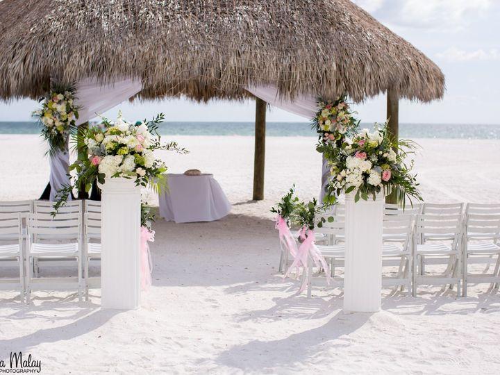 Tmx 152 51 25841 158741142226520 Marco Island, Florida wedding florist