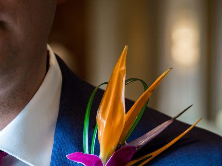 Tmx 168 51 25841 158748643315708 Marco Island, Florida wedding florist