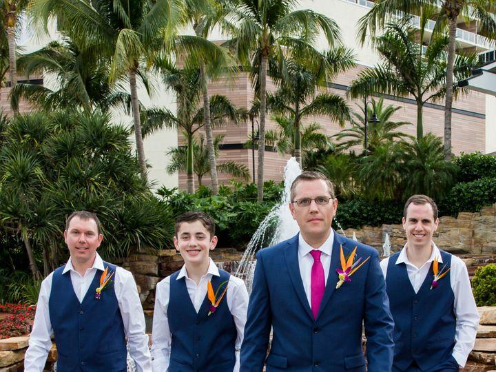 Tmx 197 51 25841 158748629525648 Marco Island, Florida wedding florist