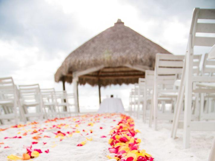 Tmx 219 51 25841 158748620572219 Marco Island, Florida wedding florist