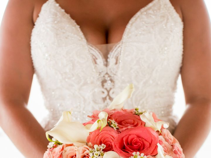 Tmx 230 51 25841 158748650475736 Marco Island, Florida wedding florist