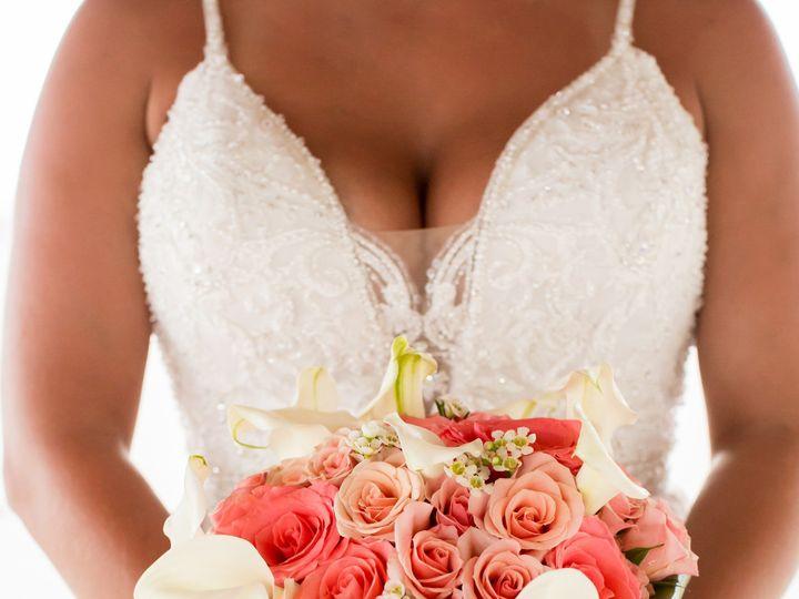Tmx 231 51 25841 158748650442170 Marco Island, Florida wedding florist