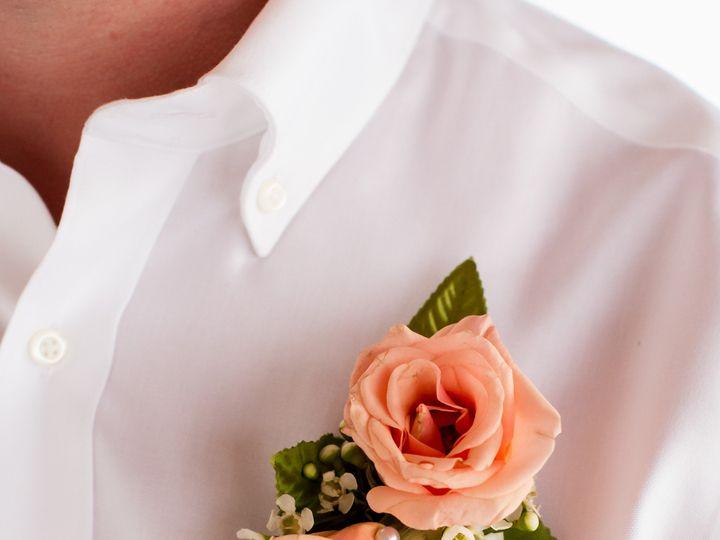 Tmx 232 51 25841 158748650186792 Marco Island, Florida wedding florist