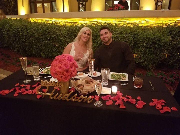 Tmx 23658394 10210727899179978 1193688579644213244 N 51 25841 158741073840036 Marco Island, Florida wedding florist