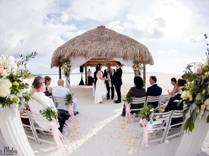 Tmx 243 51 25841 158741142148884 Marco Island, Florida wedding florist
