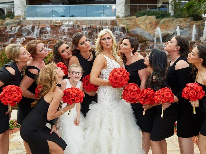 Tmx 26116185 10103117283655737 6794283847480994566 O 51 25841 158741073889985 Marco Island, Florida wedding florist