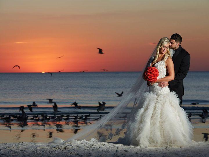 Tmx 26220490 10103125453762777 8316212608934737703 O 51 25841 158741073887806 Marco Island, Florida wedding florist