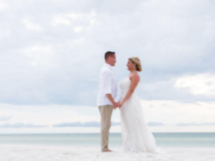 Tmx 277 51 25841 158748650145086 Marco Island, Florida wedding florist