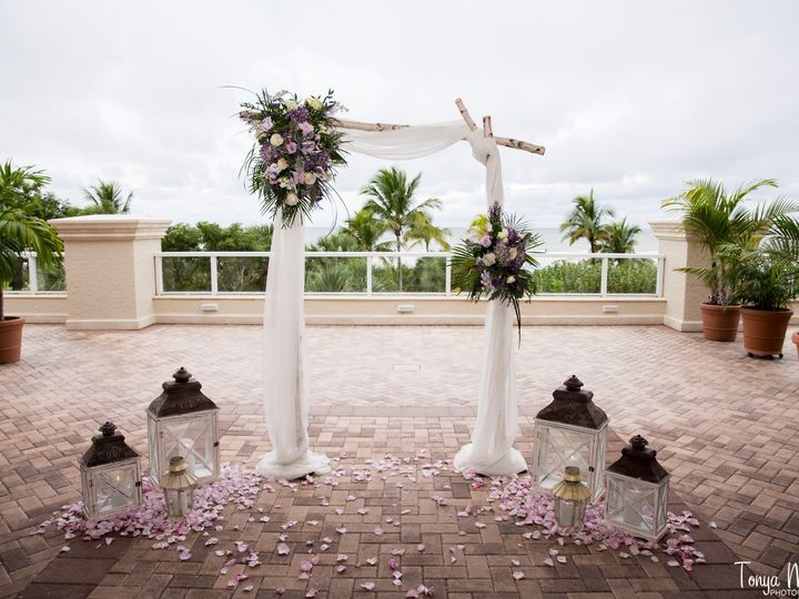 Tmx 309 51 25841 158741157637034 Marco Island, Florida wedding florist