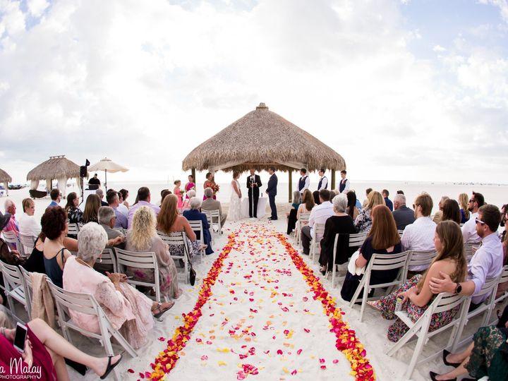 Tmx 309 51 25841 158748620732143 Marco Island, Florida wedding florist