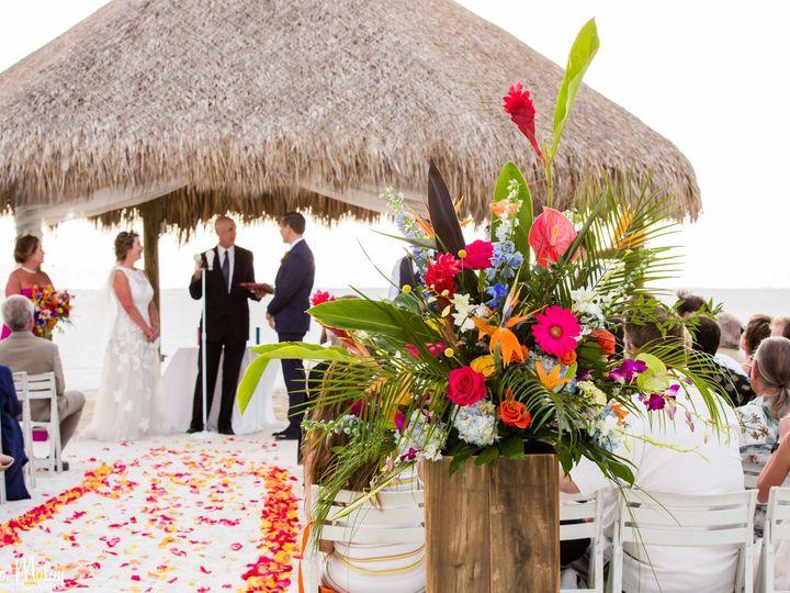 Tmx 310 51 25841 158748620748464 Marco Island, Florida wedding florist