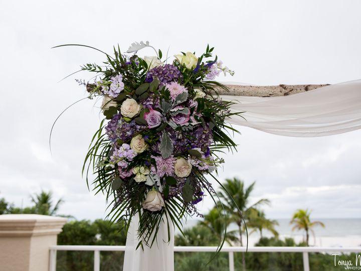 Tmx 311 51 25841 158741157388466 Marco Island, Florida wedding florist