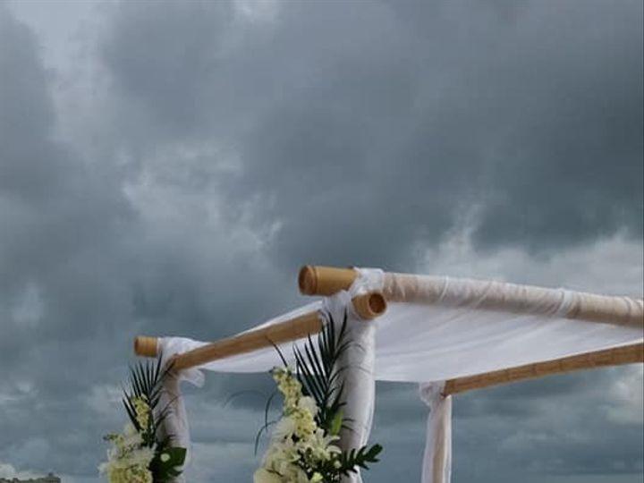 Tmx 33021317 10213840164630827 4730977652742029312 N 51 25841 158740755363930 Marco Island, Florida wedding florist