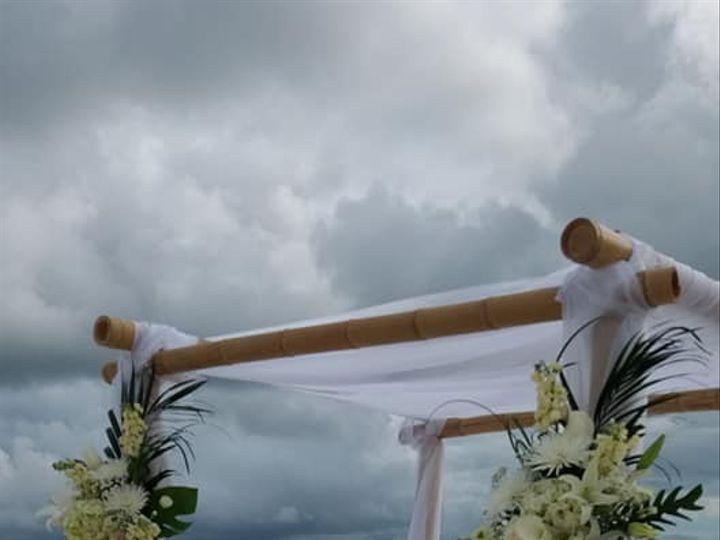 Tmx 33178204 10213840161670753 6846354573368492032 N 51 25841 158740755383250 Marco Island, Florida wedding florist
