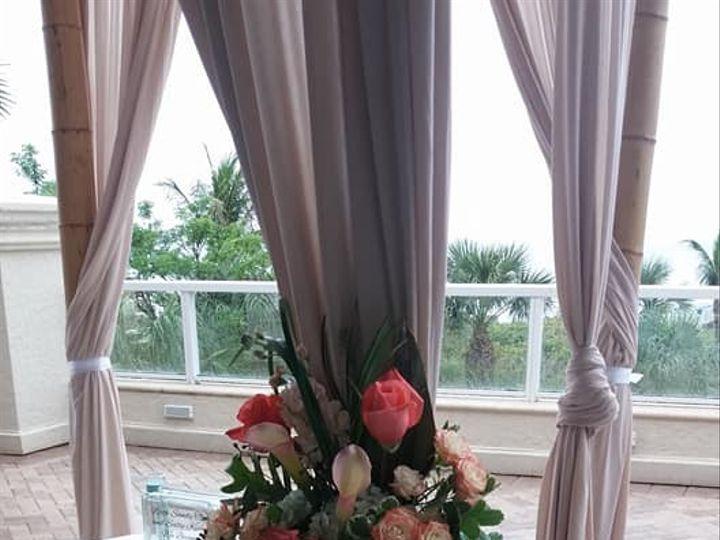 Tmx 33575180 10213884896349092 2079739592696659968 N 51 25841 158740755355654 Marco Island, Florida wedding florist