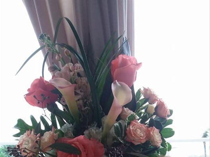 Tmx 33714943 10213884895109061 3675562887985758208 N 51 25841 158740755389602 Marco Island, Florida wedding florist