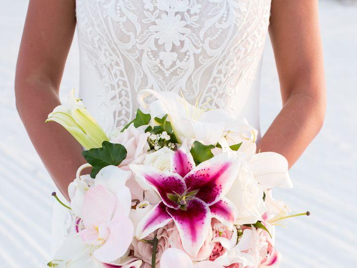 Tmx 364 51 25841 158757499553645 Marco Island, Florida wedding florist