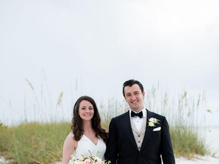Tmx 372 51 25841 158741141938797 Marco Island, Florida wedding florist